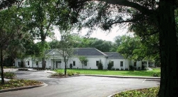 Colleton County Memorial Library