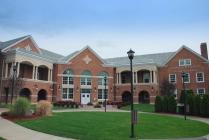 Ryan Library