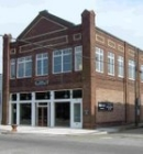 Lee County Public Library