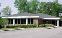 John Hughes Cooper Branch Library