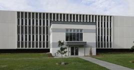 Reta E. King Library