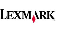 Lexmark Library