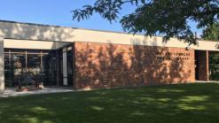 Belle Fourche Public Library