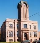 Negaunee Public Library