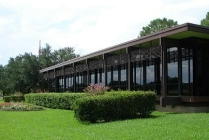 TLL Temple Memorial Library