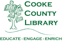 Cooke County Library -- Cooke County (TX) Library