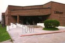 Mancuso Branch Library