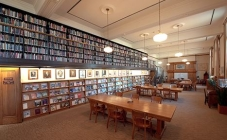 Saskatchewan Legislative Library