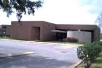 Pleasantville Branch Library