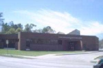 Scenic Woods Regional Library