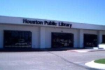 Young Branch Library