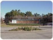 Baldwin Boettcher Branch Library