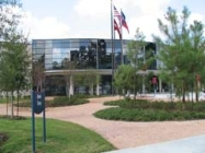 Tomball College & Community Library