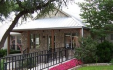 Kimble County Library
