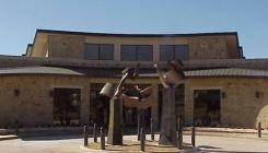 Azle Memorial Public Library