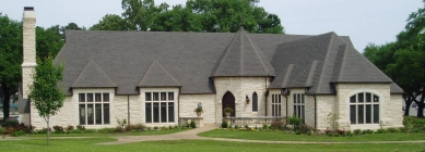 Kilgore Public Library