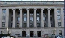 State Library of Pennsylvania