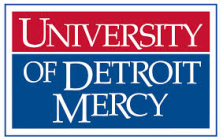 University of Detroit Mercy Library/Instructional Design Studio