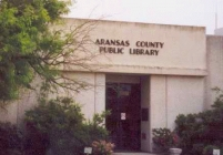 Aransas County Public Library