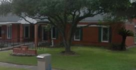 Taft Public Library