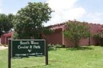 South Waco Library