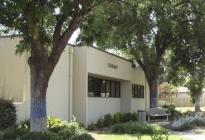 White Settlement Public Library