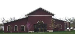 Whitesboro Public Library