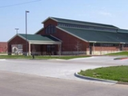 Balch Springs Library - Learning Center