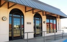 Foard County Library