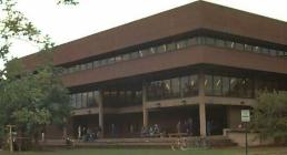 David W. Howe Memorial Library