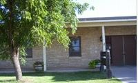 Crosby County Library