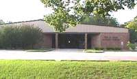 Newton County Public Library