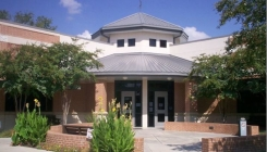 Elgin Public Library