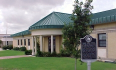 Marion Community Library