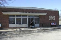 East Parker County Library