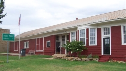 Depot Public Library