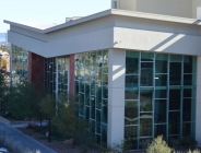 College of Southern Nevada Library Services