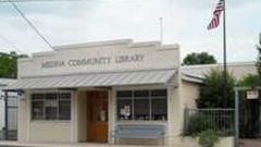 Medina Community Library