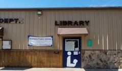 Onalaska Public Library