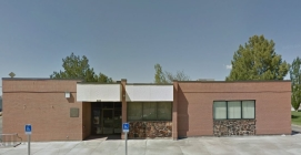 Minersville Public Library