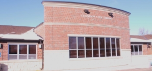 Gunnison Civic Library