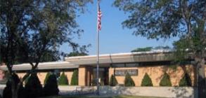 Kearns Library