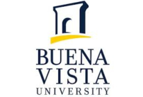 Buena Vista University Library