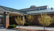 Moneta/Smith Mountain Lake Library