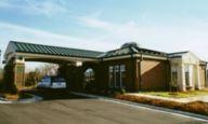 Stewartsville Library