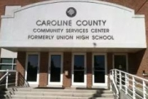 Caroline Library, Inc.