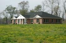 Newton Branch Library