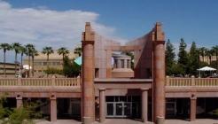 Arizona State University Libraries