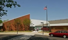 Colonial Heights Public Library