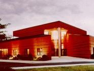 Innsbrook Branch Library